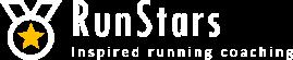 Run Stars Logo